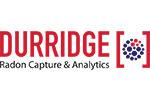 Durridge