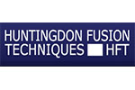 Huntingdon Fusion Technologies